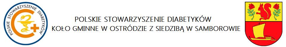 Polskie Stowarzyszenie Diabetyków